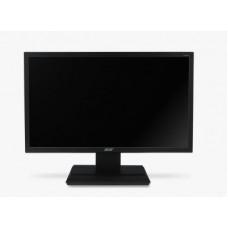 ACER V246HQL  Monitor