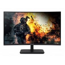 ACER 27HC5R Monitor Gaming