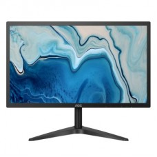 AOC 22B1HS Monitor LED 21.5