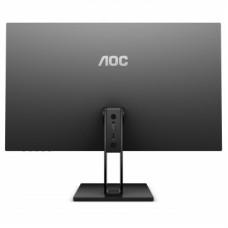 AOC 27V2H Monitor