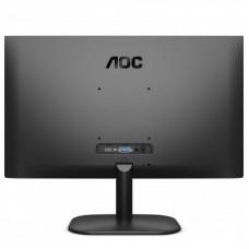 AOC 24B2XH Monitor