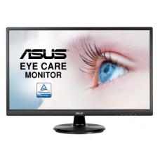ASUS VA249HE Monitor Full HD