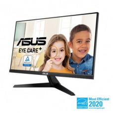 ASUS VY249HE  Monitor