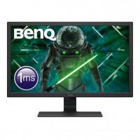 BENQ Monitor BenQ GL2780  27