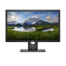 DELLEMC E2318H Monitor