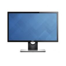 DELL  SE2219H 210-ARBU  Monitor