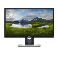 DELL SE2417HGX 210-ATYP Monitor