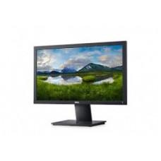 DELL E2020H   Monitor