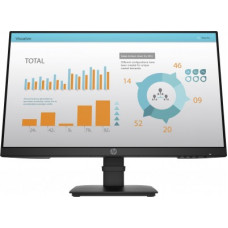 HP P24h G4 Monitor