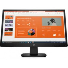 HP 453D2AA#ABA Monitor
