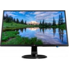 HP 24y Monitor LED