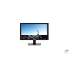 LENOVO Thinkvision D19-10 Monitor