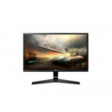 LG 27MP59G-P IPS GAMING Monitor Gaming