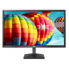 LG 24MK430H Monitor LED