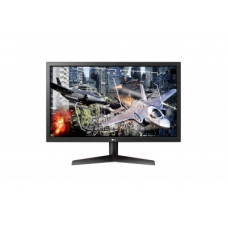 LG UltraGearTM GAMING Monitor LED
