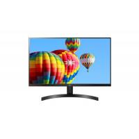 LG 27MK600M Monitor