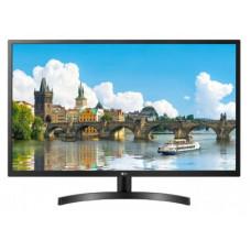LG 32MN500M-B.AWM Monitor