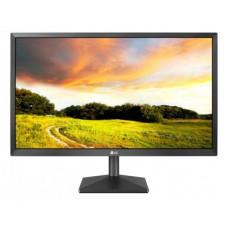 LG 22MK400H-B.AWM Monitor
