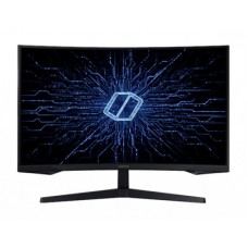 SAMSUNG Odyssey G5 Monitor Gaming