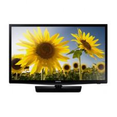 SAMSUNG LT24D315NQ/ZX TV – Monitor