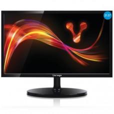 VORAGO LED-W21-300 Monitor