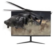GAME FACTOR MG300 Monitor Gaming