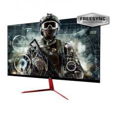 Yeyian  ODRAZ 1000 Monitor Gaming