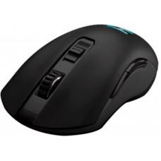 Balam Rush BR-923002 Mouse Inalambrico Recargable Gaming HIPERION