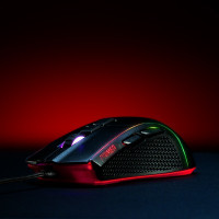 ADATA PRIMER-BKCWW Mouse