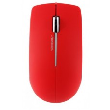 ACTECK AC-916547 Mouse
