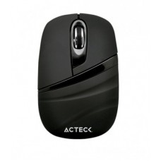 ACTECK M210 Travel Mini Mouse Viajero Bluetooth