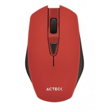 ACTECK M120 Lux Mouse Inalámbrico