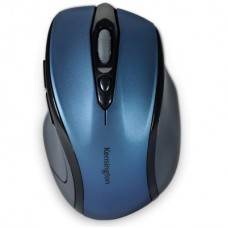 KENSINGTON K72421AMA  Mouse inalámbrico de tamaño medio