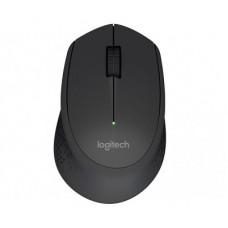 LOGITECH M280 Mouse