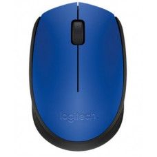 LOGITECH M170 Mouse