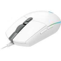 LOGITECH G203 Mouse
