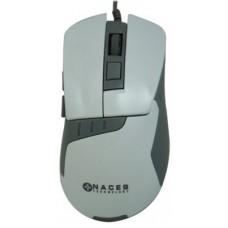 Naceb Technology NA-616B Mouse