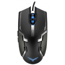 Naceb Technology NA-629 Mouse Gaming