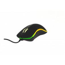 Naceb Technology NA-0933 Mouse Gamer