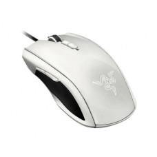 Razer DeathAdder V2 Mini Mouse