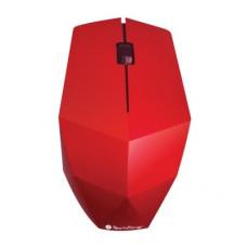 TECHZONE TZ19MOU02-INA Mouse Inalámbrico