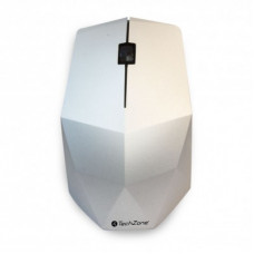 TECHZONE TZ19MOU04-INA Mouse Inalámbrico