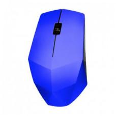 TECHZONE TZ20MOU01-INA Mouse