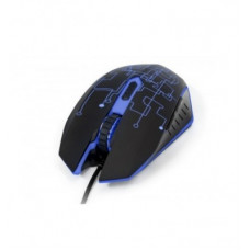 VORAGO MO-501 Mouse Gaming