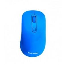 VORAGO MO-207 Mouse