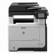 HP LaserJet Pro M521dn Impresora Multifunción