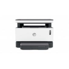 HP Neverstop Laser 1200a Multifuncional