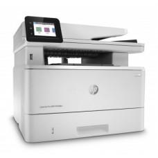 HP LaserJet Pro MFP M428dw Impresora multifunción