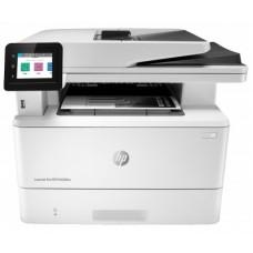 HP LaserJet Pro MFP M428fdw Impresora multifunción