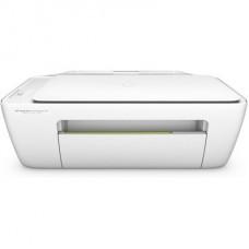 HP HP 2134  Impresora